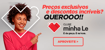 Clube Minha Le