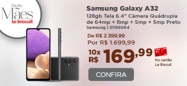 Smartphone Motorola G10 64gb Tela 6.5 Câmera Quádrupla 48mp   8mp   2mp   2mp Cinza