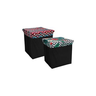 Puff-Organizador-Le-Cube-30x30cm