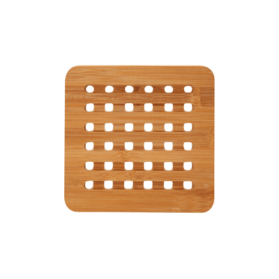 Descanso-de-Panela-Le-Bambu-16x16x1cm