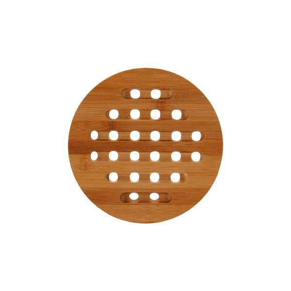 Descanso-de-Panela-Le-Bambu-175cm