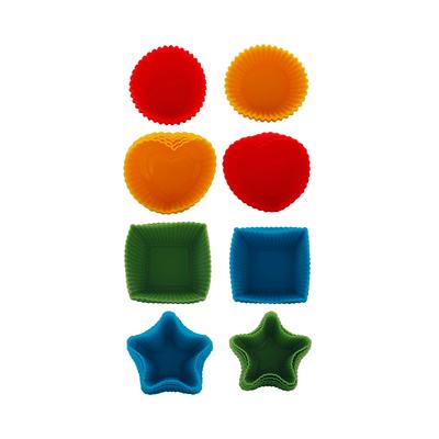Forma-para-Cupcake-Le-com-6-Pecas-Sortida-SE-129