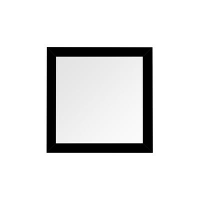 Espelho-Le-Wall-Cores-Diversas-30x30cm