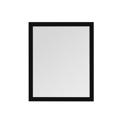 Espelho-Le-Wall-Cores-Diversas-40x50cm