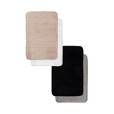 Tapete-para-Banheiro-Le-Memory-Cores-Diversas-40x60cm