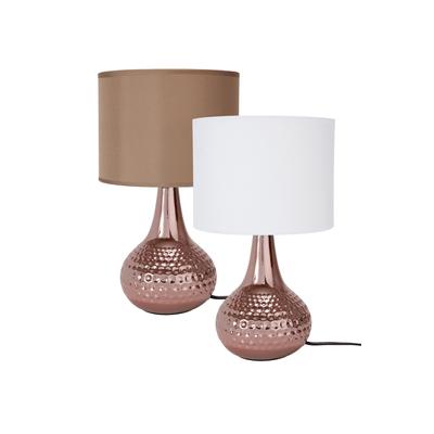 Abajur-Le-Modern-Ceramica-Bivolt