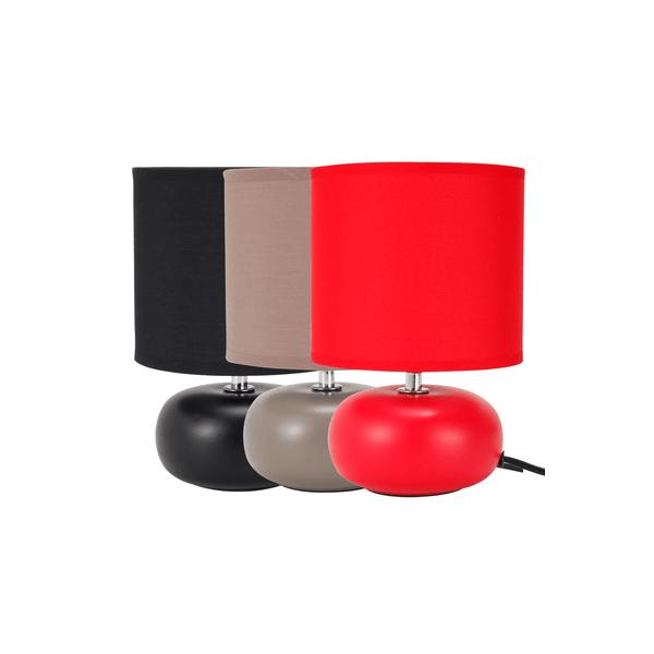 Abajur-Le-Color-Ceramica-22cm-Bivolt