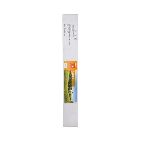 Gazebo-Le-3x3m-Branco