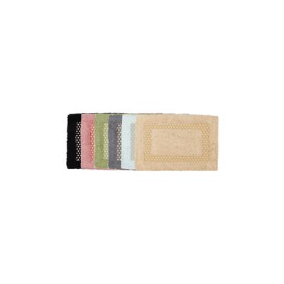 Tapete-para-Banheiro-Le-Color-Estampas-Diversas-40x60cm