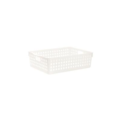 Cesta-Le-Organizadora-Branco-302x213x87cm