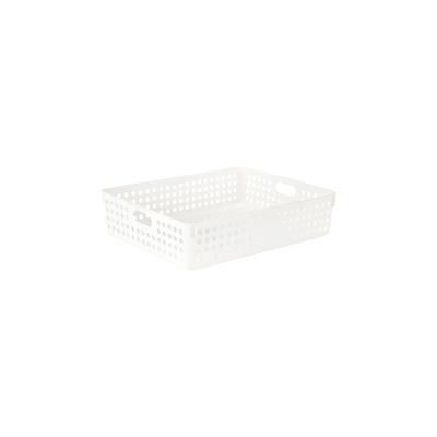 Cesta-Le-Organizadora-Branco-352x263x81cm