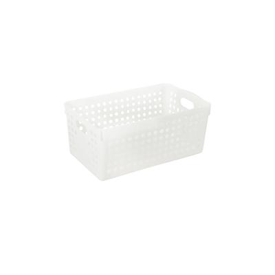 Cesta-Le-Organizadora-Branco-295x166x117cm