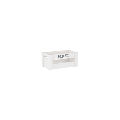 Caixa-Organizadora-Le-Madeira-Branco-21x125x95cm