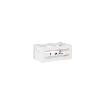 Caixa-Organizadora-Le-Madeira-Branco-25x17x11cm