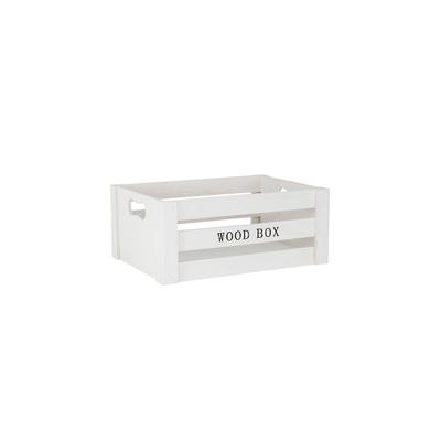 Caixa-Organizadora-Le-Madeira-Branco-33x24x14cm