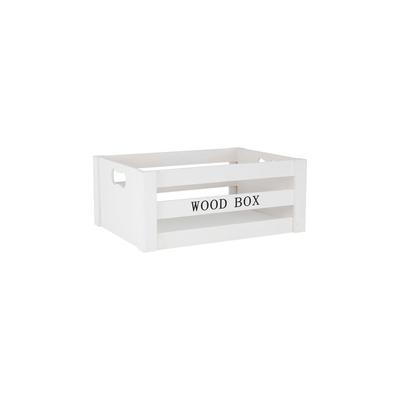 Caixa-Organizadora-Le-Madeira-Branco-37x285x155cm