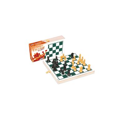 Jogo-Xadrez-Escolar-Maxi-Xalingo