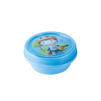 Pote-Plasutil-Plastico-Redondo-com-Rosca-Oliver-390ml