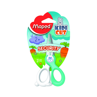 Tesoura-Maped-Ponta-Redonda-Kidicut-Security-12cm