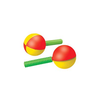 Maraca-Brasilflex-Colorida