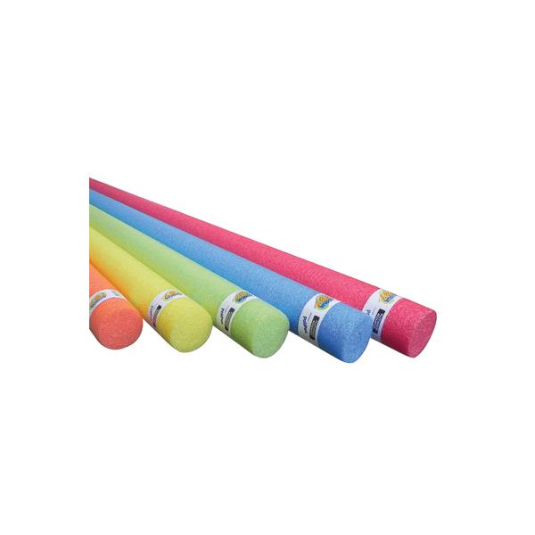 Espaguetti-Aqua-Toy-Cores-Diversas