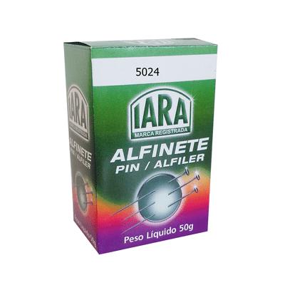 Alfinete-de-Cabeca-Nº24-com-50g