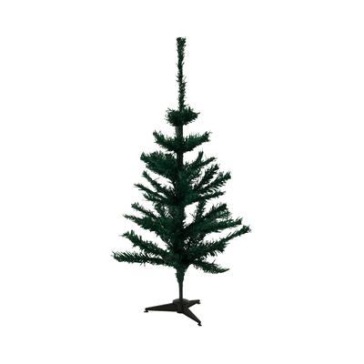 Arvore-de-Natal-Le-com-60-Galhas-60cm