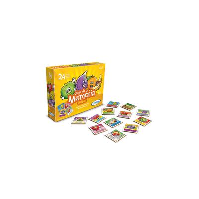 Jogo-da-Memoria-Frutas-Xalingo