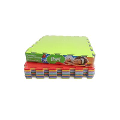 Tapete-Eva-Ibel-Liso-50x50x0-8m