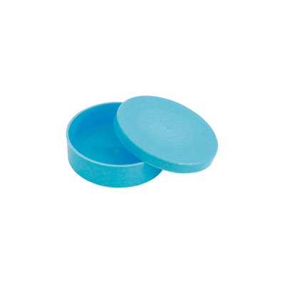 Lembranca-Latinha-Massari-com-10-Unidades-Azul-Claro