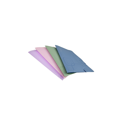 Pasta-Aba-Elastico-Dello-Fine-sem-Lombo-Cores-Diversas-335x235cm