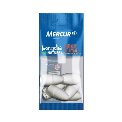 Borracha-Mercur-Ponteira-Branca-com-6-Unidades