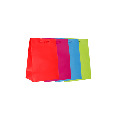 Sacola-de-Presente-Le-18x25x10cm-Mix-Colorida-Sortida