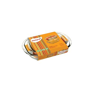 Jogo-de-Assadeiras-Nadir-Retangular-Sempre-com-2-pecas