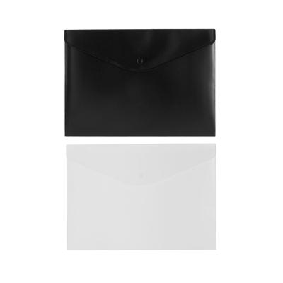 Pasta-Envelope-Le-Cores-Diversas-345x13x255cm
