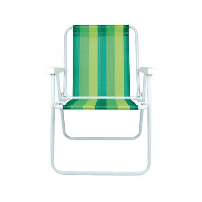 Cadeira-de-Praia-Alta-Mor-Aco