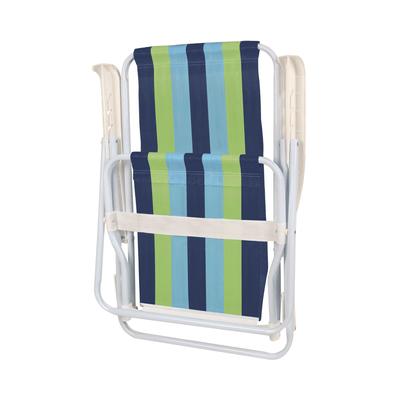 Cadeira-de-Praia-4-Posicoes-Mor-Aco