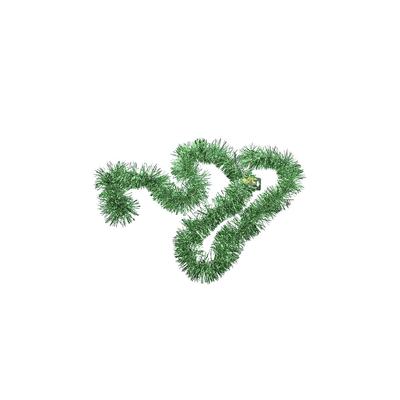 Festao-Le-Verde-9cmx2m