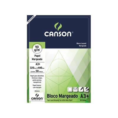 Bloco-Layout-Canson-A3-Margeado-90g-com-50-Folhas