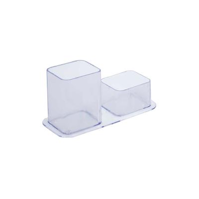 Porta-Caneta-Dello-Duplo-Cristal