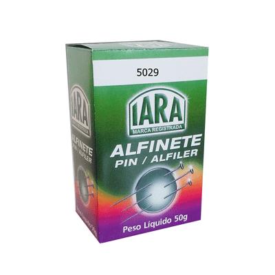 Alfinete-de-Cabeca-Nº29-com-50g