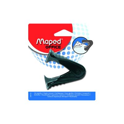 Extrator-de-Grampos-Maped-Diversas-Cores