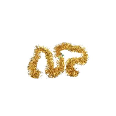 Festao-Le-Dourado-7cmx2m