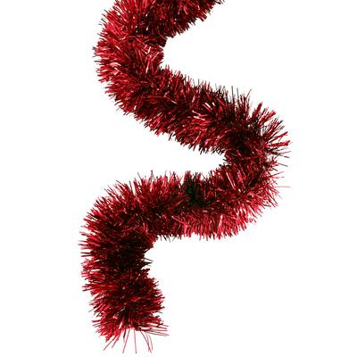 Festao-Le-Vermelho-7cmx2m