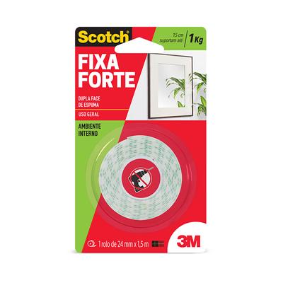 Fita-Adesiva-Dupla-Face-Scotch-3M-com-Espuma-Uso-Interno-24mmx15m