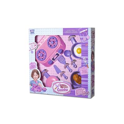 Kit-Zuca-Toys-Nossa-Cozinha-2470