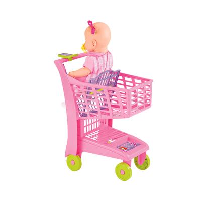 Carrinho-Market-Magic-Toys