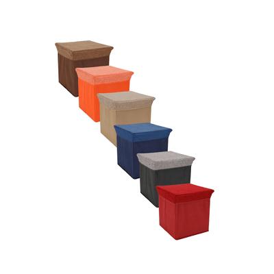 Puff-Organizador-Le-Maison-30x30cm