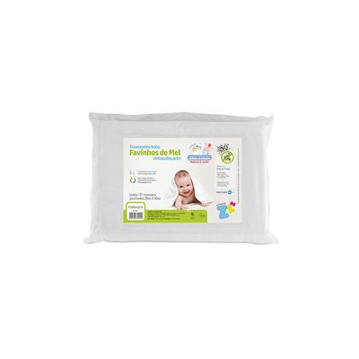 Travesseiro-Fibrasca-Favinhos-de-Mel-Antissufocante-Branco