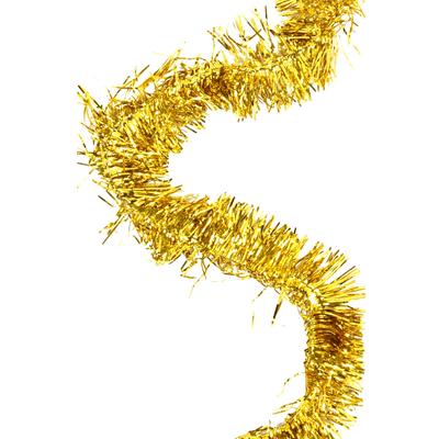 Festao-Le-Dourado-9cmx2m
